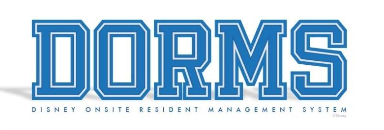 DORMS: My birthday is incorrect! – Disney Programs Support