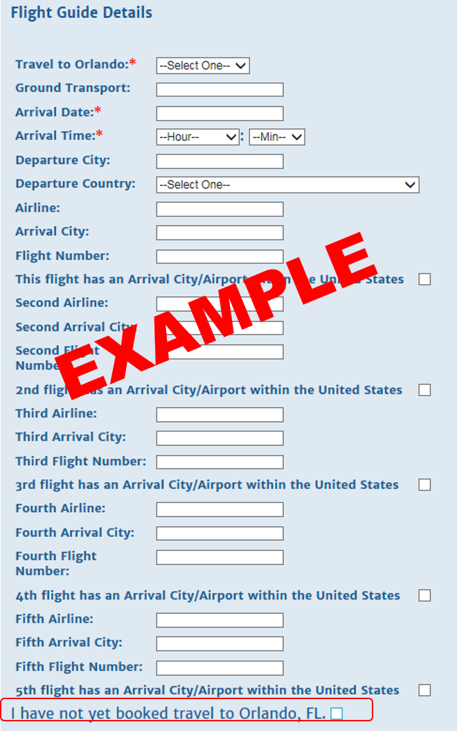 Flight_Guide_EXAMPLE.png